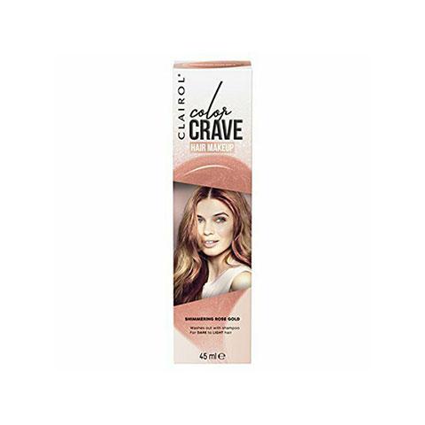 clairol-colour-crave-hair-makeup-45ml-shimmering-rose-gold_regular_5fcf21c955437.jpg