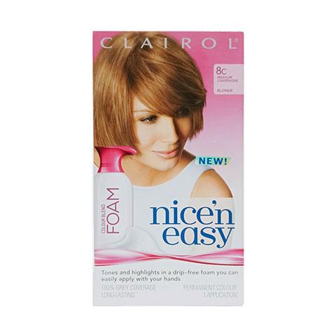 clairol-nicen-easy-hair-color-blend-foam-8c-medium-champagne-blonde_regular_60741dac1c337.jpg