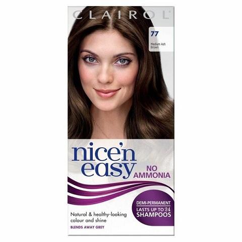 clairol-nicen-easy-no-ammonia-demi-permanent-hair-colour-77-medium-ash-brown_regular_6068238083750.jpg