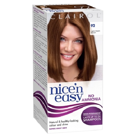 clairol-nicen-easy-no-ammonia-demi-permanent-hair-colour-92-light-warm-brown_regular_60682eabc4196.jpg