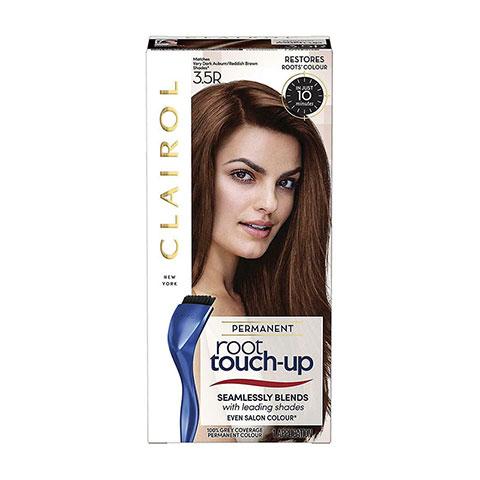 clairol-root-touch-up-permanent-hair-dye-35r-reddish-brown_regular_606efd3e7def6.jpg