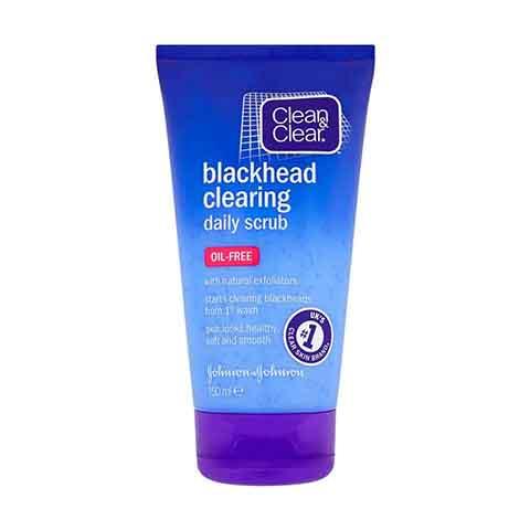 clean-clear-blackhead-clearing-daily-scrub-150ml_regular_5dc7ba0066043.jpg