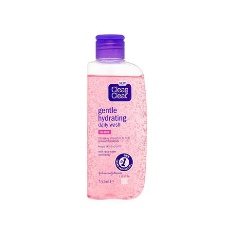 clean-clear-gentle-hydrating-daily-wash-150ml_regular_5f50c0dfd9d86.jpg