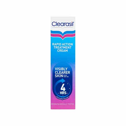 clearasil-ultra-rapid-action-treatment-cream-25ml_regular_5dd23d73d4576.jpg
