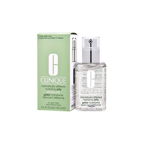 clinique-dramatically-different-hydrating-jelly-anti---pollution-for-all-skin-types-125ml_regular_5d9c64d8866be.jpg