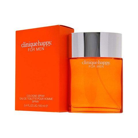 clinique-happy-for-men-cologne-eau-de-toilette-spray-100ml_regular_601902e81c555.jpg