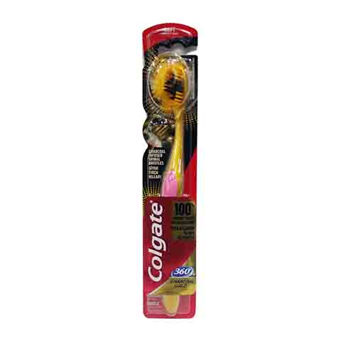 colgate-360-gold-soft-toothbrush-pink_regular_5f3236c8bb583.jpg
