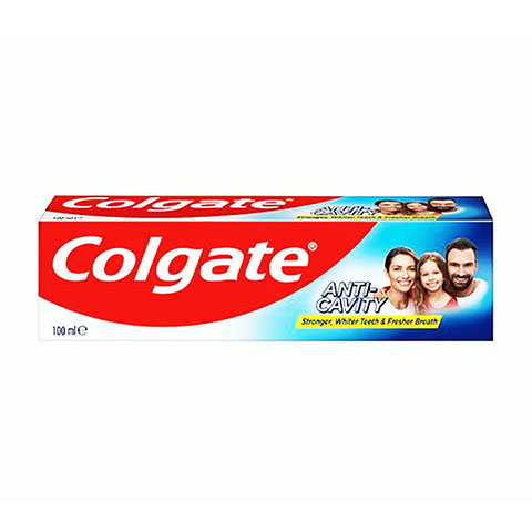 colgate-anti-cavity-toothpaste-100ml_regular_606177178cd79.jpg