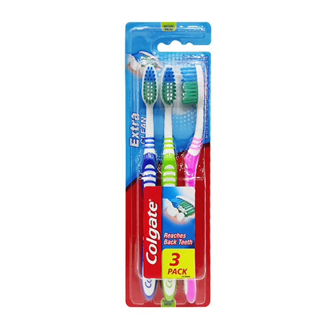 colgate-extra-clean-medium-toothbrush-triple-pack-green_regular_60643406c72f5.jpg