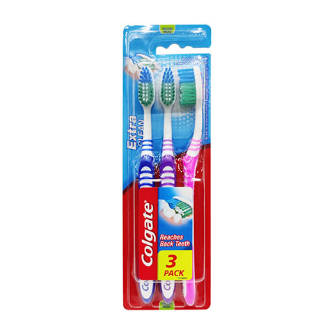 colgate-extra-clean-medium-toothbrush-triple-pack-purple_regular_6064193a9137a.jpg