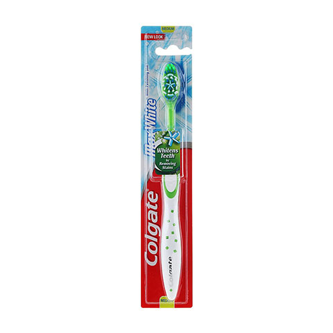 colgate-max-white-toothbrush-medium-green_regular_6061c0a99119d.jpg
