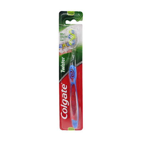 colgate-twister-deep-clean-medium-toothbrush-blue_regular_6062ff030e73b.jpg