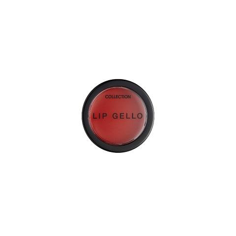 Collection Lip Gello - Quiver 6