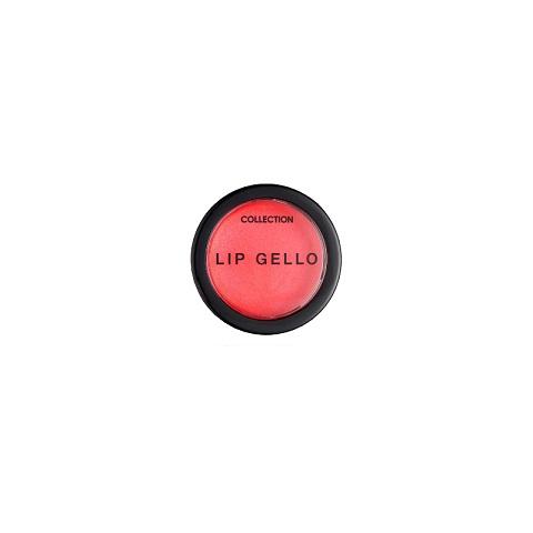 Collection Lip Gello - Spring 5