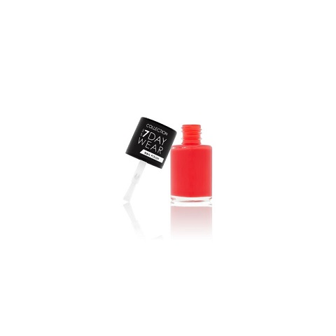 collection-up-to-7-day-wear-nail-polish-8-true-coral_regular_6117954b40a37.jpg