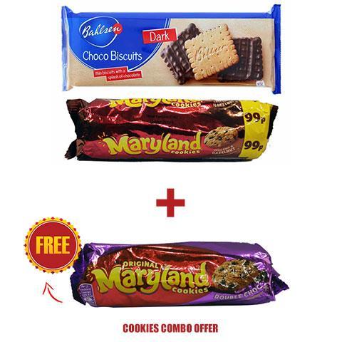 cookies-combo-buy-2-get-1-offer_regular_5fa246e6c0104.jpg