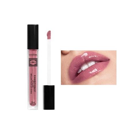 covergirl-exhibitionist-lip-gloss-38ml-170-short-change_regular_614ee05b471d1.jpg