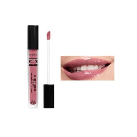 covergirl-exhibitionist-lip-gloss-38ml-180-cheeky_regular_614edcffd3fc1.jpg