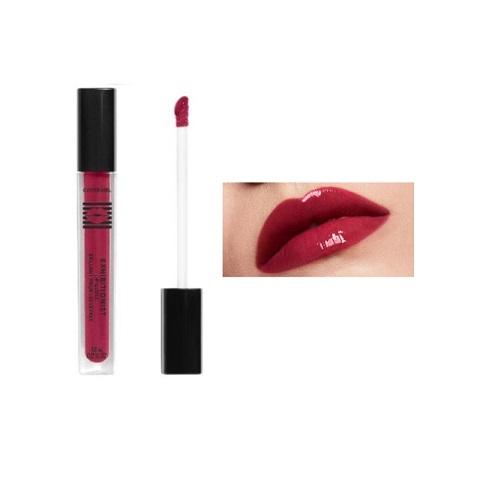 covergirl-exhibitionist-lip-gloss-38ml-200-hot-tamale_regular_614edf27e2d01.jpg