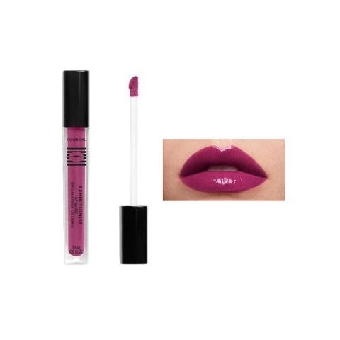 covergirl-exhibitionist-lip-gloss-38ml-220-adulting_regular_614edc0a57854.jpg