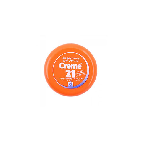 creme-21-intensive-care-and-protection-all-day-cream-50ml_regular_5da812571f036.jpg