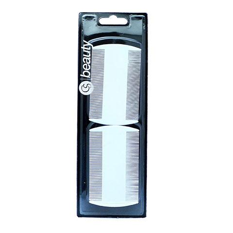 cs-beauty-nit-comb-twin-pack-s2109-white_regular_606182dd4ebb0.jpg