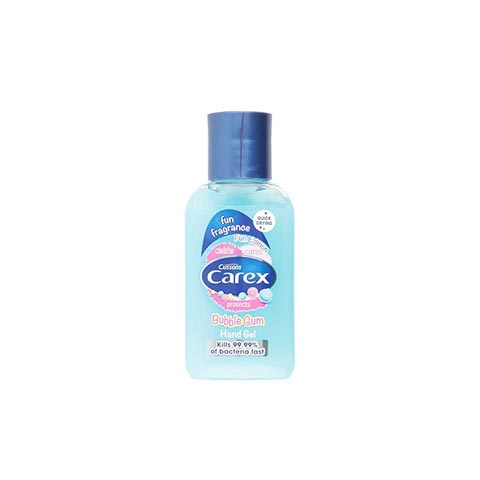 cussons-carex-bubble-gum-hand-gel-50ml_regular_5de37482f07cc.jpg