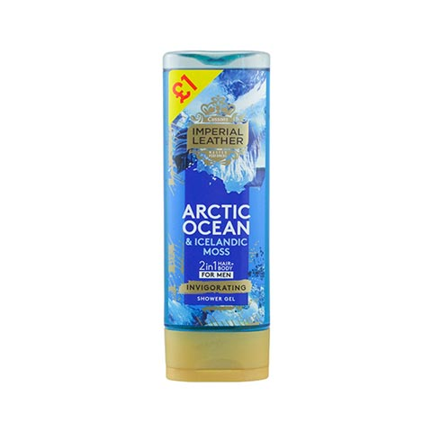 cussons-imperial-leather-arctic-ocean-icelandic-moss-shower-gel-for-men-250ml_regular_6061a042be583.jpg