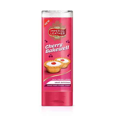 cussons-imperial-leather-cherry-bakewell-sweet-treats-shower-cream-250ml_regular_5dcfe341d99fc.jpg