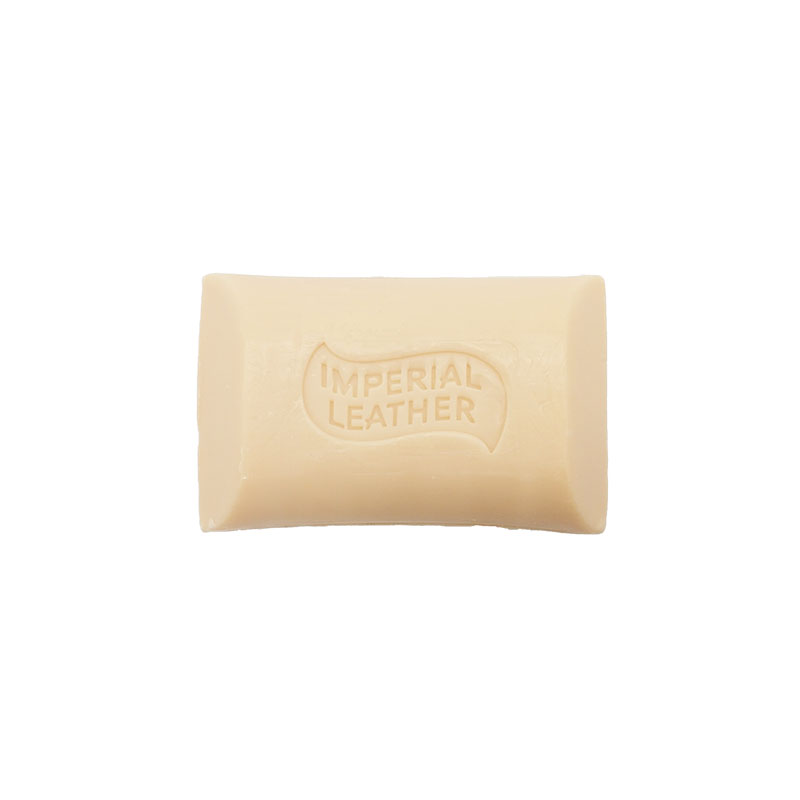 Cussons Imperial Leather Classic Soap 200g