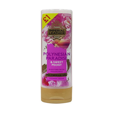 cussons-imperial-leather-polynesian-paradise-sweet-peony-shower-cream-250ml_regular_6062d5702f0d0.jpg