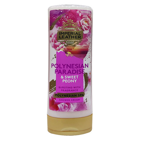 cussons-imperial-leather-polynesian-paradise-sweet-peony-shower-cream-500ml_regular_6062d44918ab1.jpg