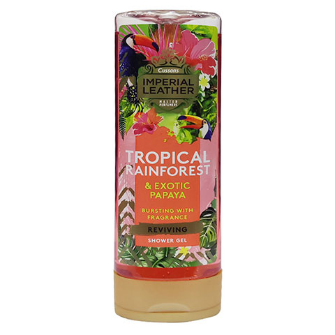cussons-imperial-leather-tropical-rainforest-exotic-papaya-shower-gel-500ml_regular_6062d196a6bde.jpg