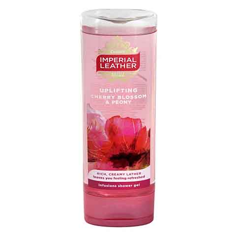 cussons-imperial-leather-uplifting-cherry-blossom-peony-shower-gel-250ml_regular_5dd0ceaa6b1e3.jpg