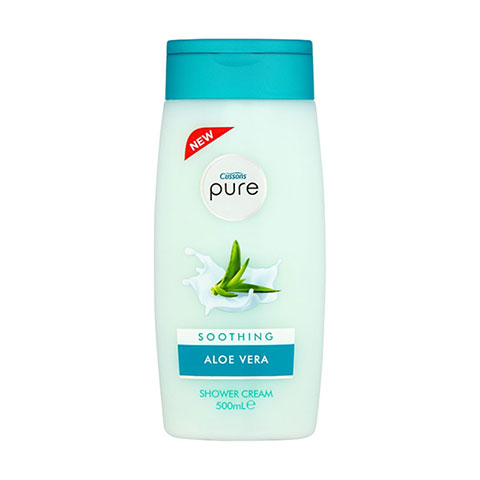 cussons-pure-soothing-aloe-vera-shower-cream-500ml_regular_60616703beeb9.jpg