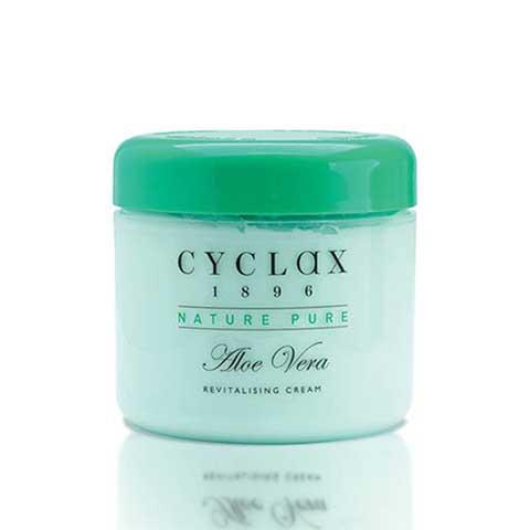 cyclax-nature-pure-aloe-vera-revitalizing-cream-300ml_regular_5de21e49322d4.jpg