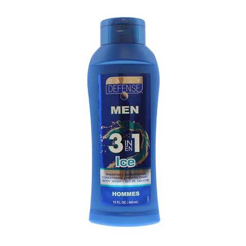 daily-defense-men-3-in-1-ice-hommes-443ml_regular_5eb795f13d067.jpg
