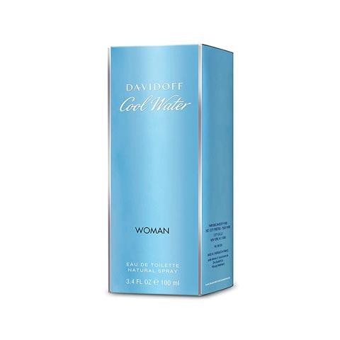 davidoff-cool-water-eau-de-toilette-natural-spray-for-women-100ml_regular_606d605de7fff.jpg