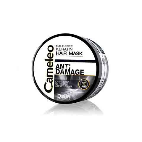 delia-cosmetics-cameleo-salt-free-keratin-anti-damage-hair-mask-200ml_regular_5e5b32ba113fe.jpg