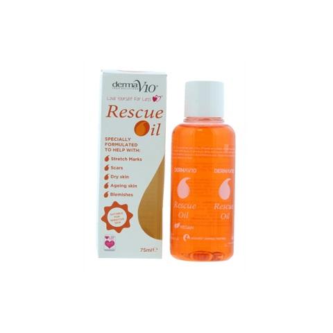 derma-v10-rescue-oil-75ml_regular_613dc5154b278.jpg
