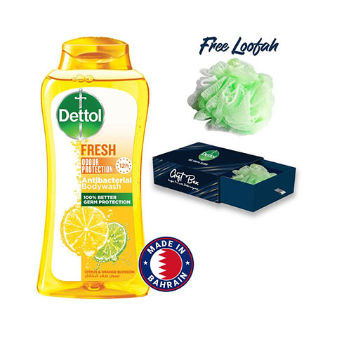 dettol-antibacterial-body-wash-skincare-citrus-orange-blossom-with-loofah-250ml_regular_6100f761c7052.jpg
