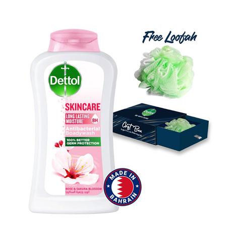 dettol-antibacterial-body-wash-skincare-rose-sakura-blossom-with-loofah-250ml_regular_6100f5aadd631.jpg