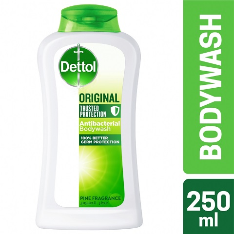 dettol-original-trusted-protection-antibacterial-body-wash-with-pine-fragrance-250ml_regular_608024b857947.jpg