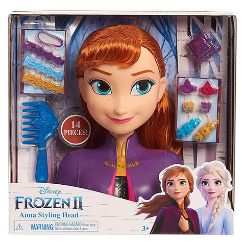 disney-frozen-ii-anna-styling-head-14-pieces_regular_60dc60e9285bf.jpg