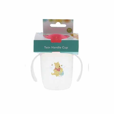 disney-winnie-the-pooh-twin-handle-cup-6m-pink_regular_5ee5bf83c51f1.jpg