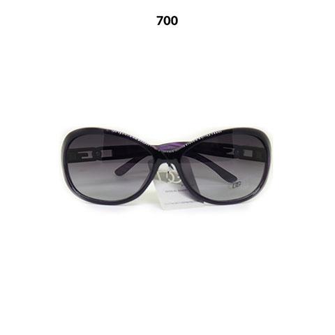 dolce-gabbana-sunglass-700_regular_5e607b5691bbf.JPG