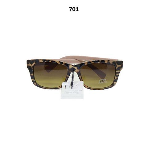 dolce-gabbana-sunglass-701_regular_5e607bda60dd8.JPG