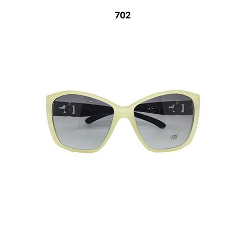dolce-gabbana-sunglass-702_regular_5e607c1108e07.JPG