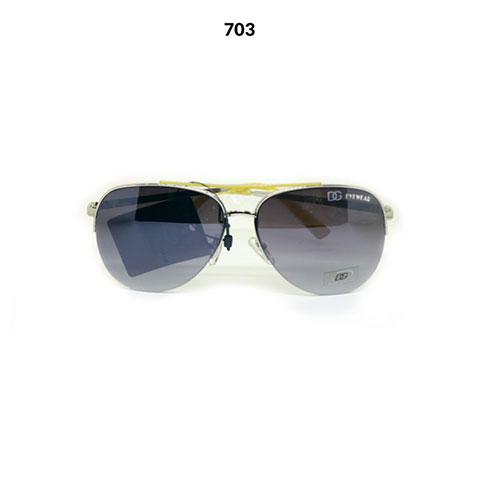 dolce-gabbana-sunglass-703_regular_5e607af126e7e.JPG