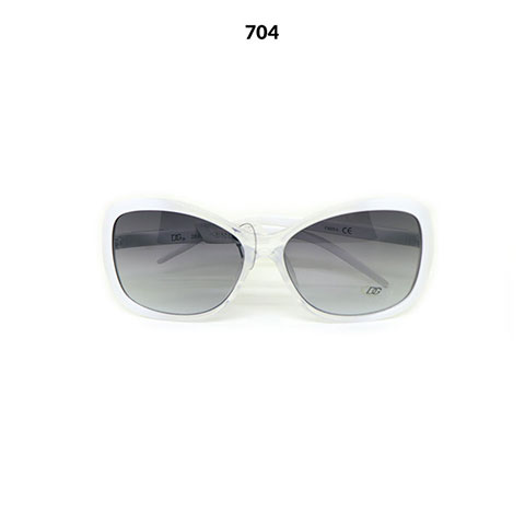 dolce-gabbana-sunglass-704_regular_5e607b7c8a792.JPG